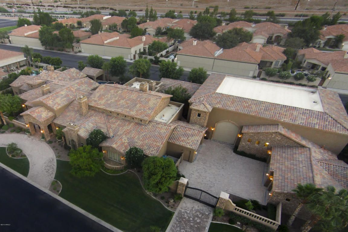 Chandler 2 house styles mansions real estate agent