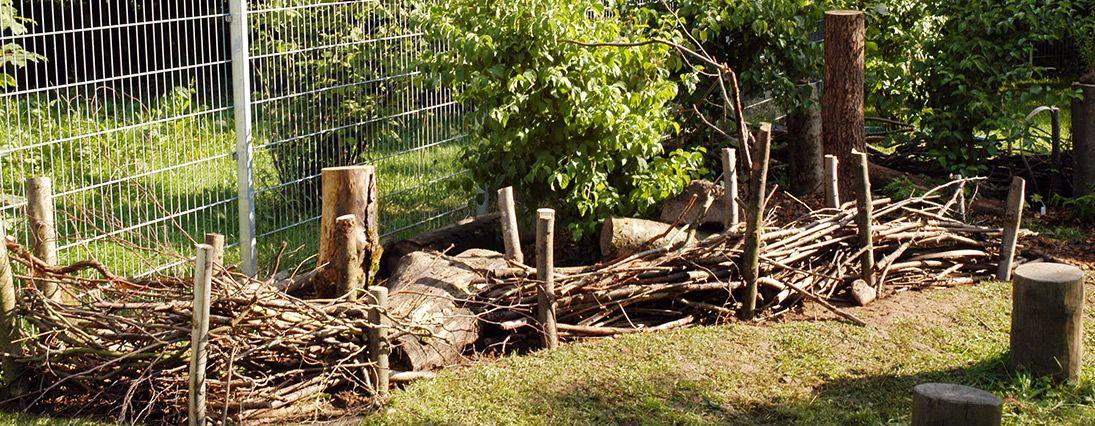 Impressionen Birstein Kirchbracht Garten Pflanzen Garten Traumgarten