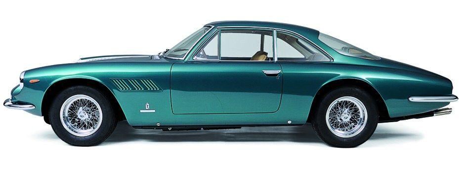 1965 ferrari 500 superfast speziale clicking on image