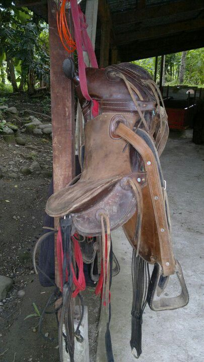 03ec6d5ed8 Montura de Caballo, Coto Brus, Costa Rica | Beautiful Costa Rica ...