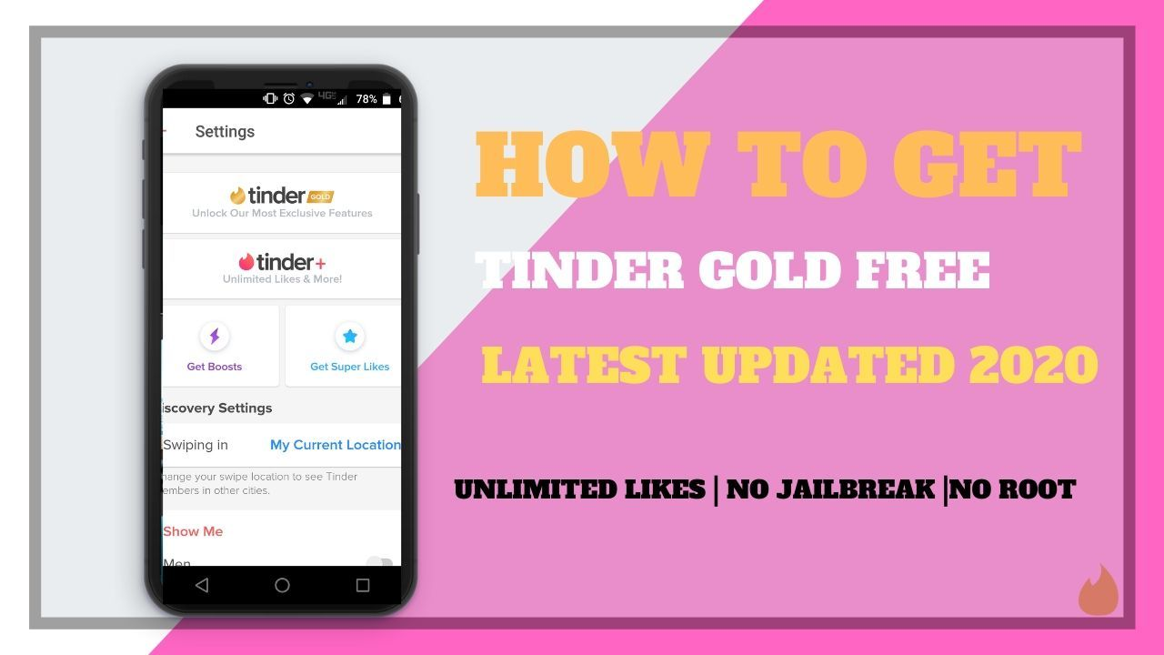 409d78191953fb67ff018d872e20e3fb - How To Get Super Likes On Tinder For Free