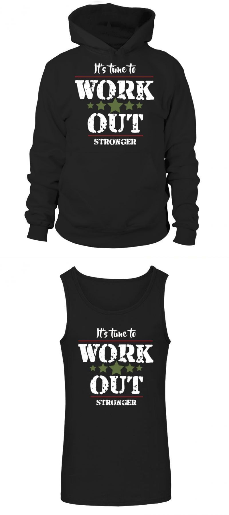 cc84369f5 Rogue fitness t shirt uk work out ita t-shirt fitness slogans #rogue # fitness #shirt #uk #work #out #ita #t-shirt #slogans #best #hoodie #unisex  #tanktop