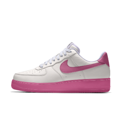 air force 1 donna new