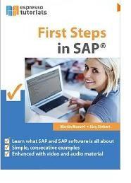 First Steps in SAPhttp://sapcrmerp.blogspot.com/2012/07/first-steps-in-sap.html