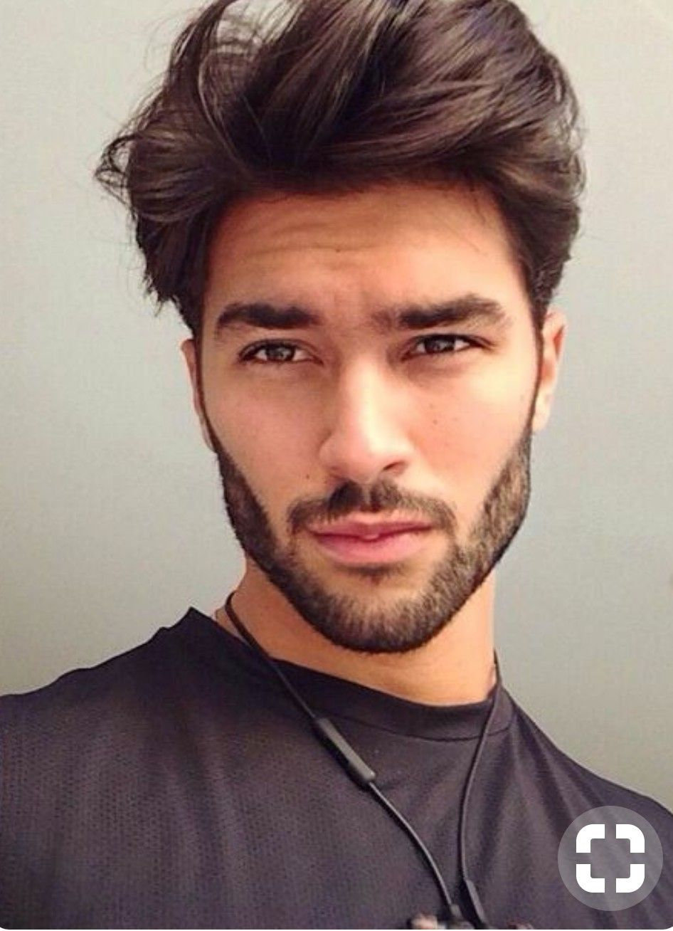 Pin By Bianchi Jonathan On Beauty Faces And Portre Mens Haircuts Medium Mens Medium Length Hairstyles Boys Colored Hair