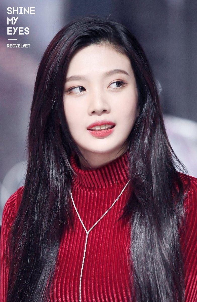Dqsbxztwaaeugkg Jpg 783 1200 Red Velvet Joy Red Velvet Irene Red Velvet