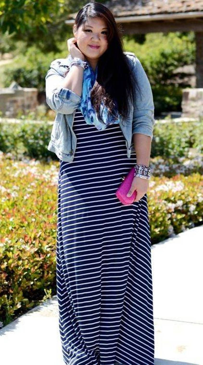Plus great size clothes for teenagers recommendations to wear for summer in 2019