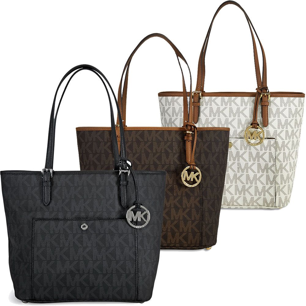 7f87d713c984 Buy jet set signature tote > OFF37% Discounted