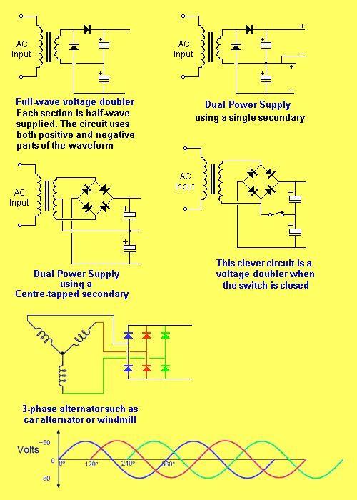 101 200 transistor circuits educational technology pinterest rh pinterest ca