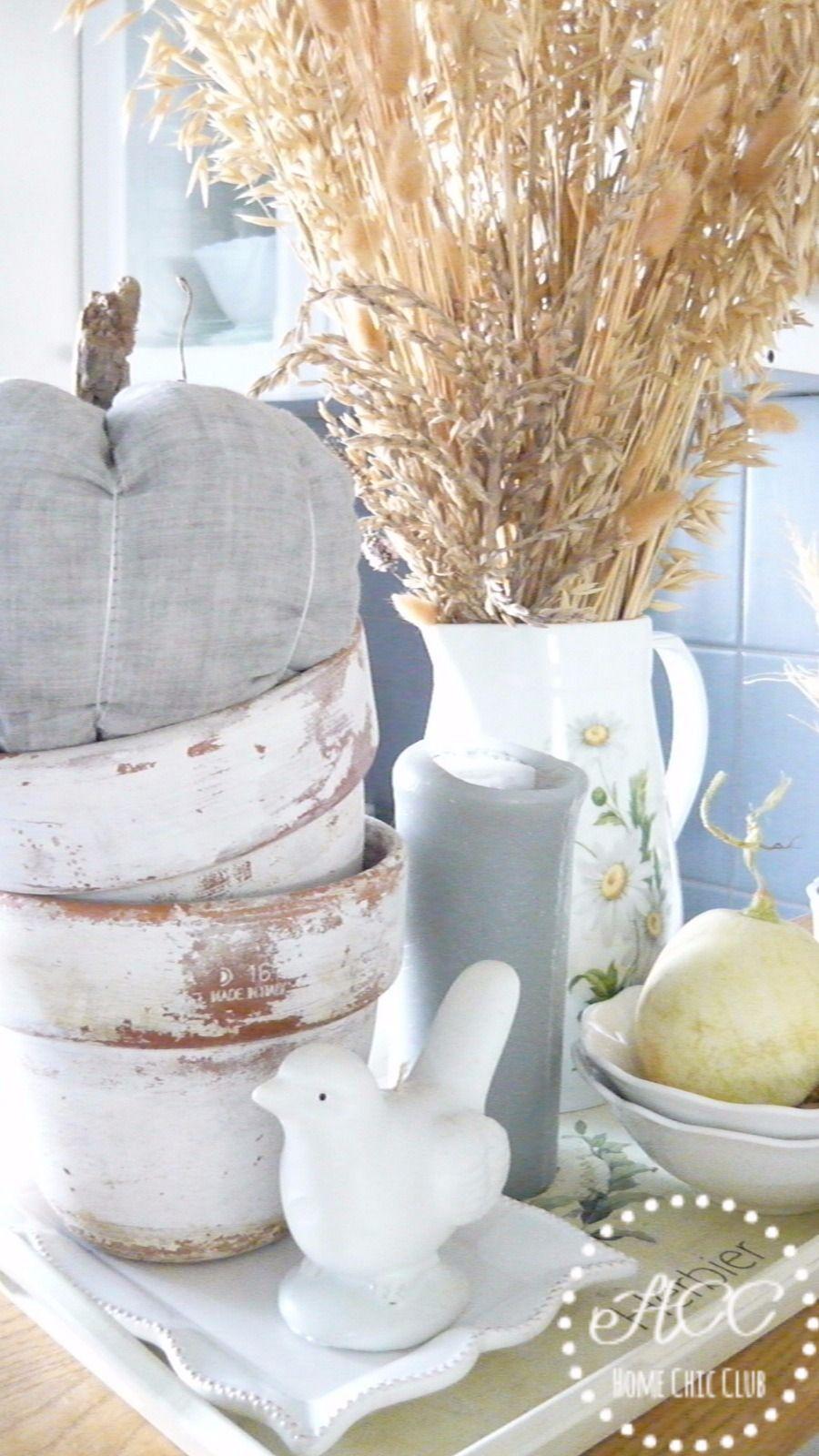 A blog about home decor and lifestyle. Creative DIY home decor ideas ...