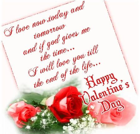 explore valentines day sayings and more - Valentines Day Wishes For Husband