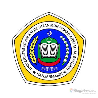 Universitas Islam Kalimantan Uniska Logo Vector Cdr Vector Logo Custom Logos Logos