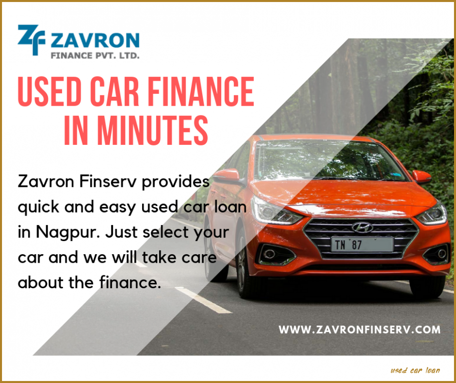 8 Great Used Car Loan Ideas That You Can Share With Your Friends Used Car Loan In 2020 Car Loans Car Loan