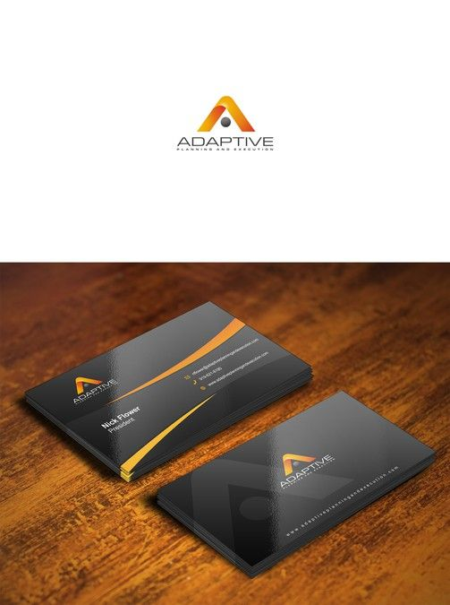 Create a timeless uncomplicated logo and business card for a create a timeless uncomplicated logo and business card for a software consultancy by bndot reheart Images