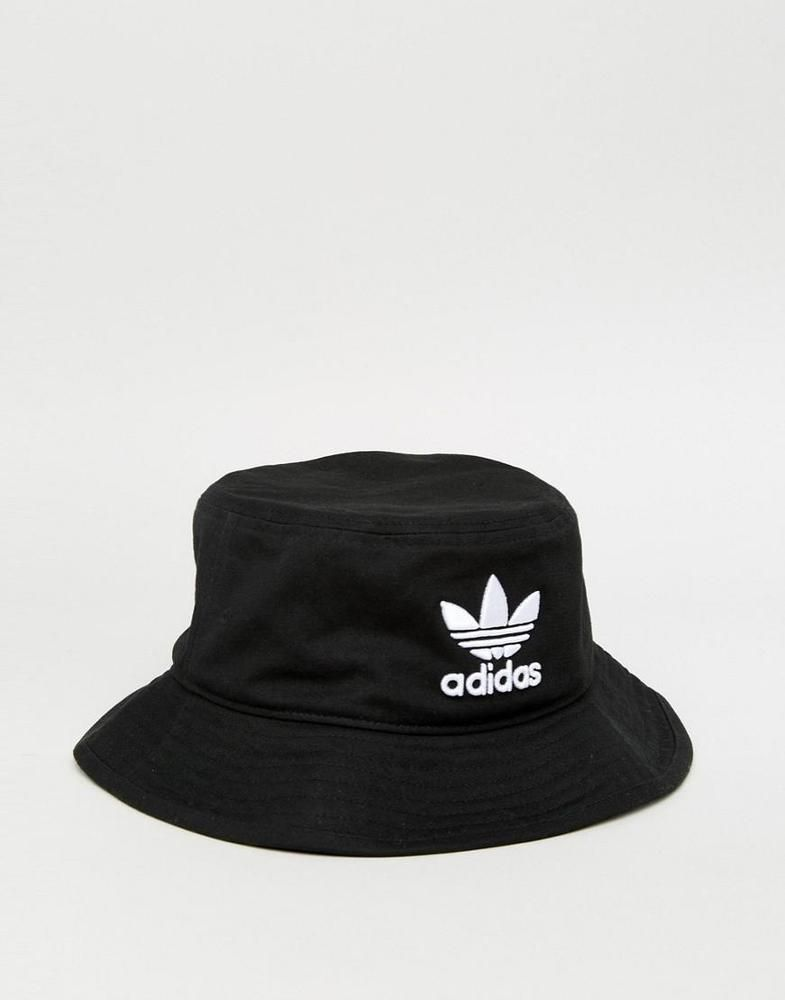 PRODUCT DETAILSHat by adidas Originals. adidas logo. Clothes have needs 45c2fd8c7a