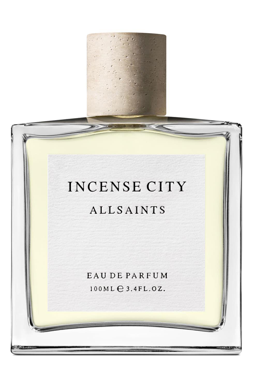 Parfum Eau De Parfum All Saints Nordstrom Exclusive