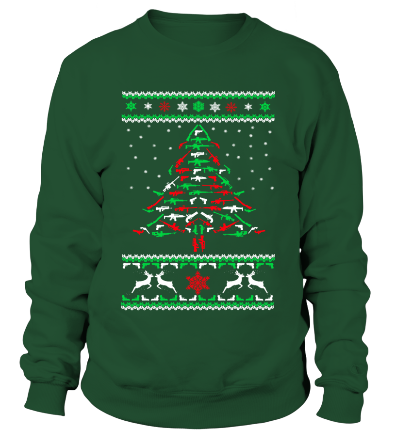 Griswolds Family Christmas Tree Ugly Sweater Shirt Noel Merry Xmas Sweatshirt