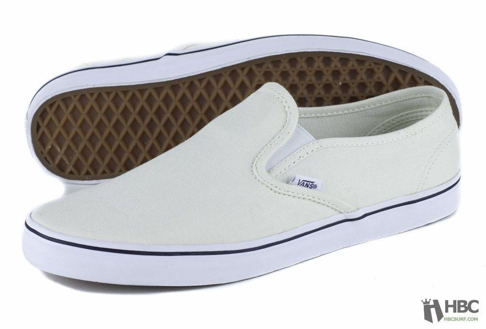 vans shoes | Vans! | Pinterest | Van, Van shoes and Shoes
