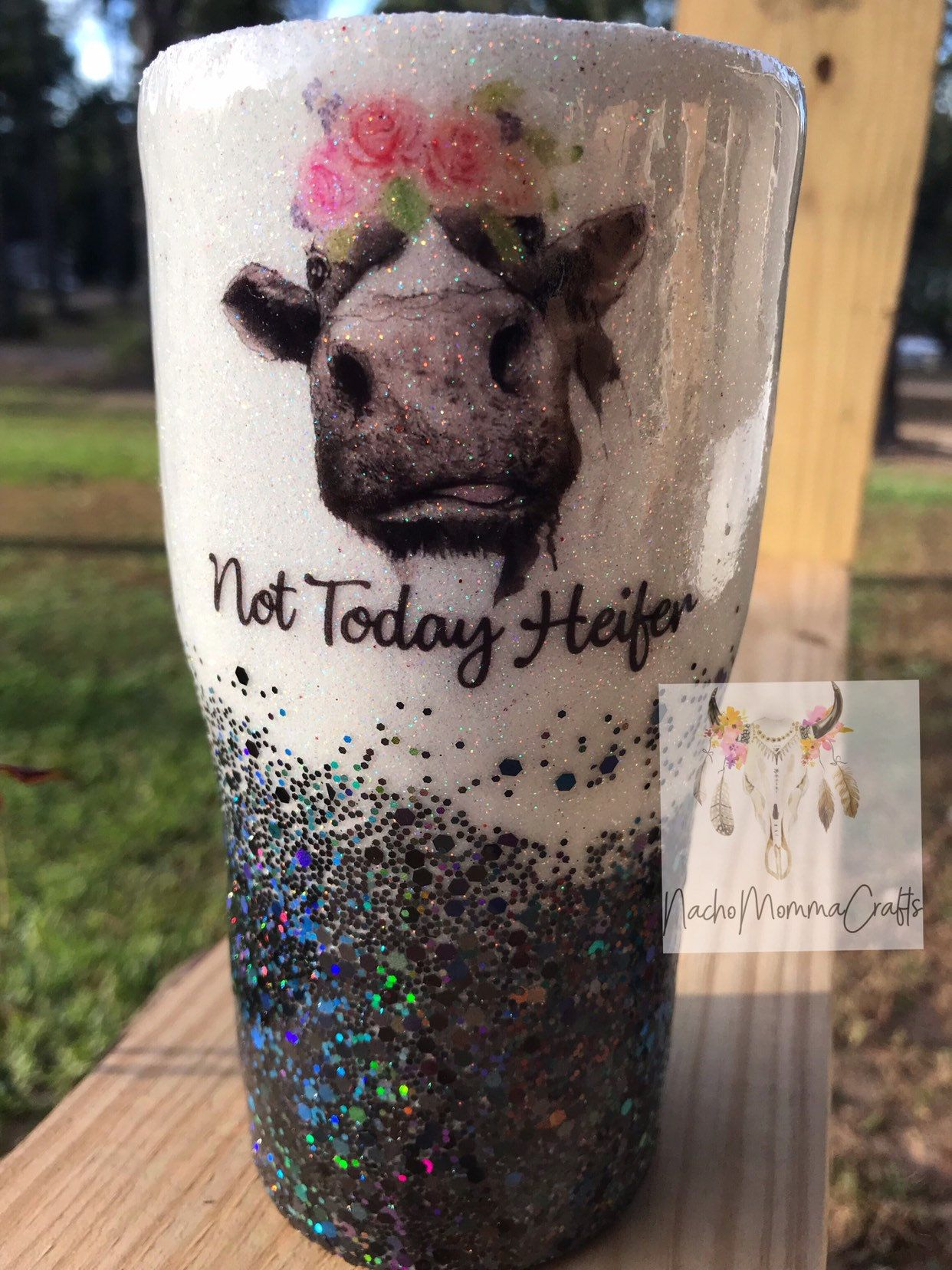 Glitter Dipped Yeti Cups - Best Car News 2019-2020 by ...