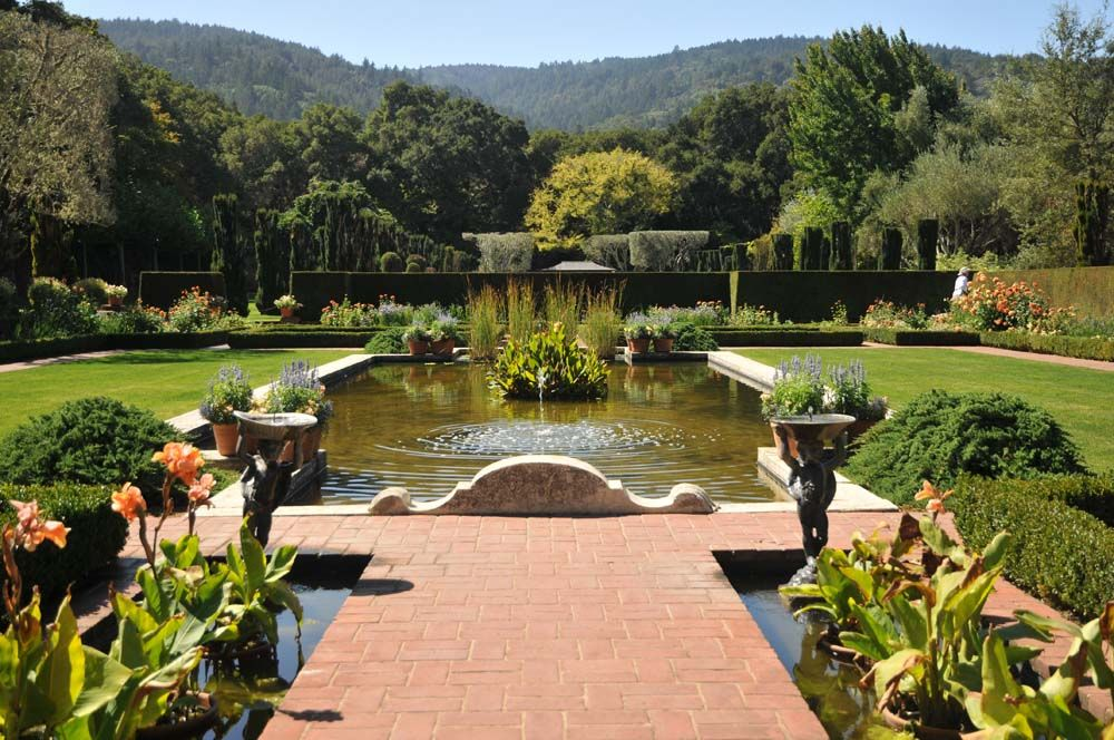 Filoli Most beautiful gardens, Beautiful gardens, Pictures