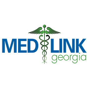 Medlink Georgia Gainesville Ga Georgia Corneliaga Shoplocal