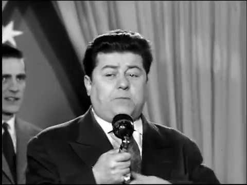 Francis Blanche Et Pierre Dac La Voyante Madame Arnica 1957 Youtube