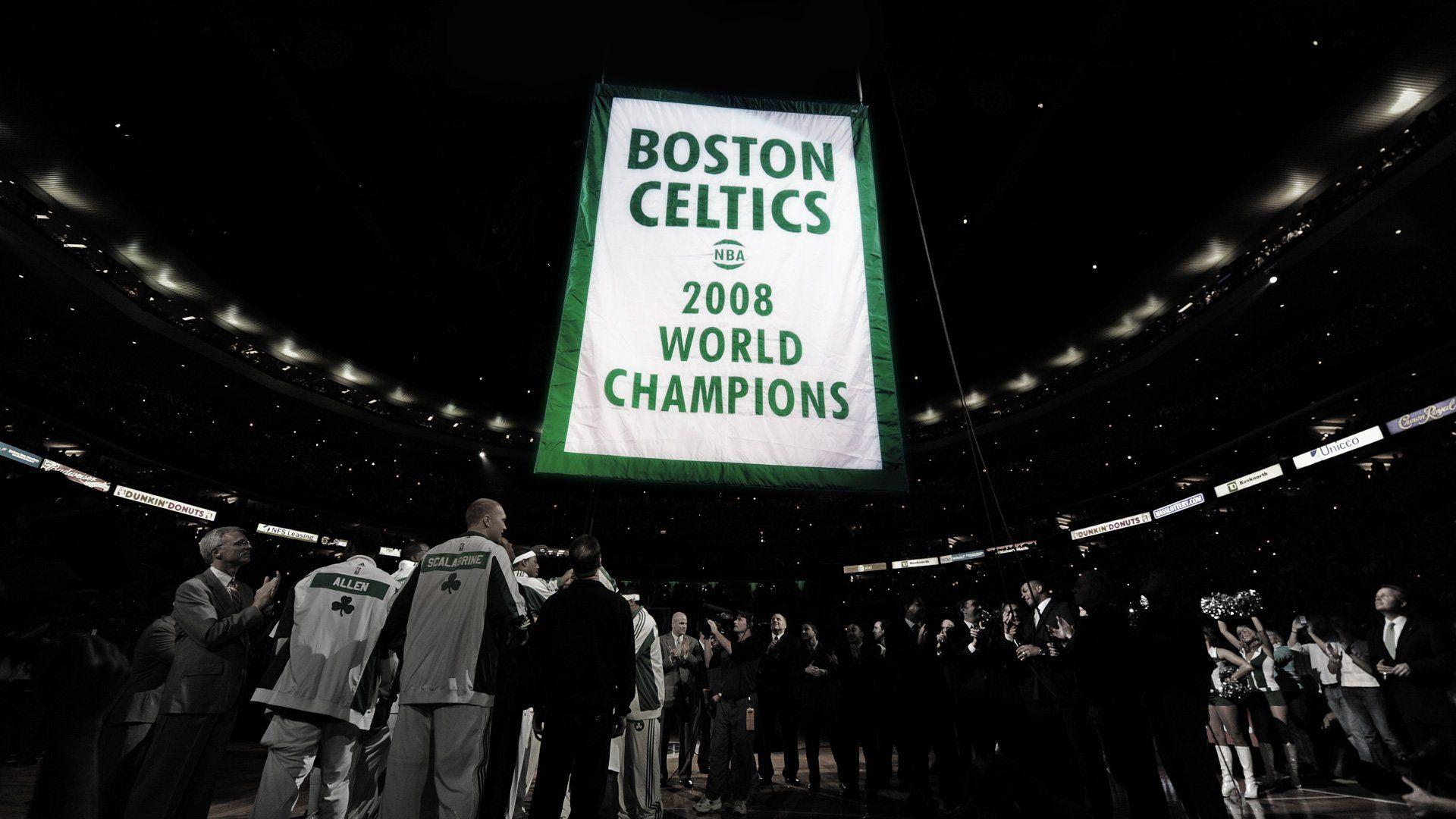 Boston Celtics Wallpaper Boston Celtics Wallpaper Boston Celtics Celtic