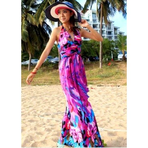 maxenout.com colorful maxi dresses (08) cutemaxidresses  Dresses ...