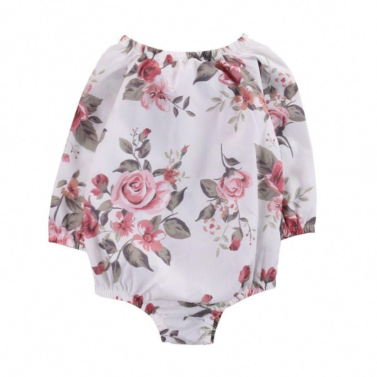 b6a0c9c4e8b0 Baby Clothing Shop