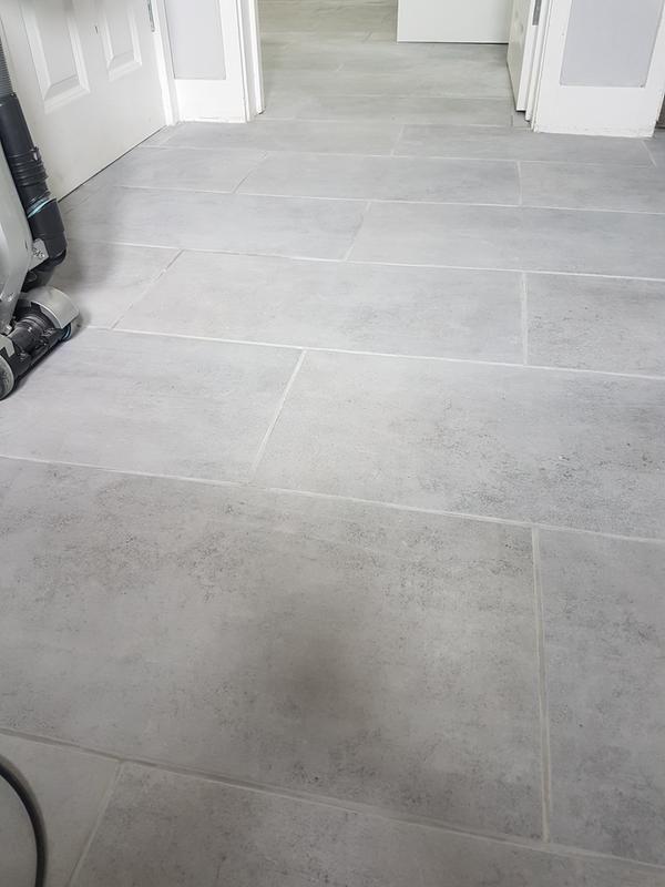 Hallway Stone Tile Kitchen Floor Stone Tile Flooring Tiled Hallway