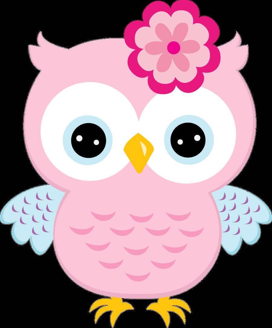 http selmabuenoaltran minus com m6wa6pbwculxc owl pinterest rh pinterest com baby owl clipart black and white baby owl clipart free