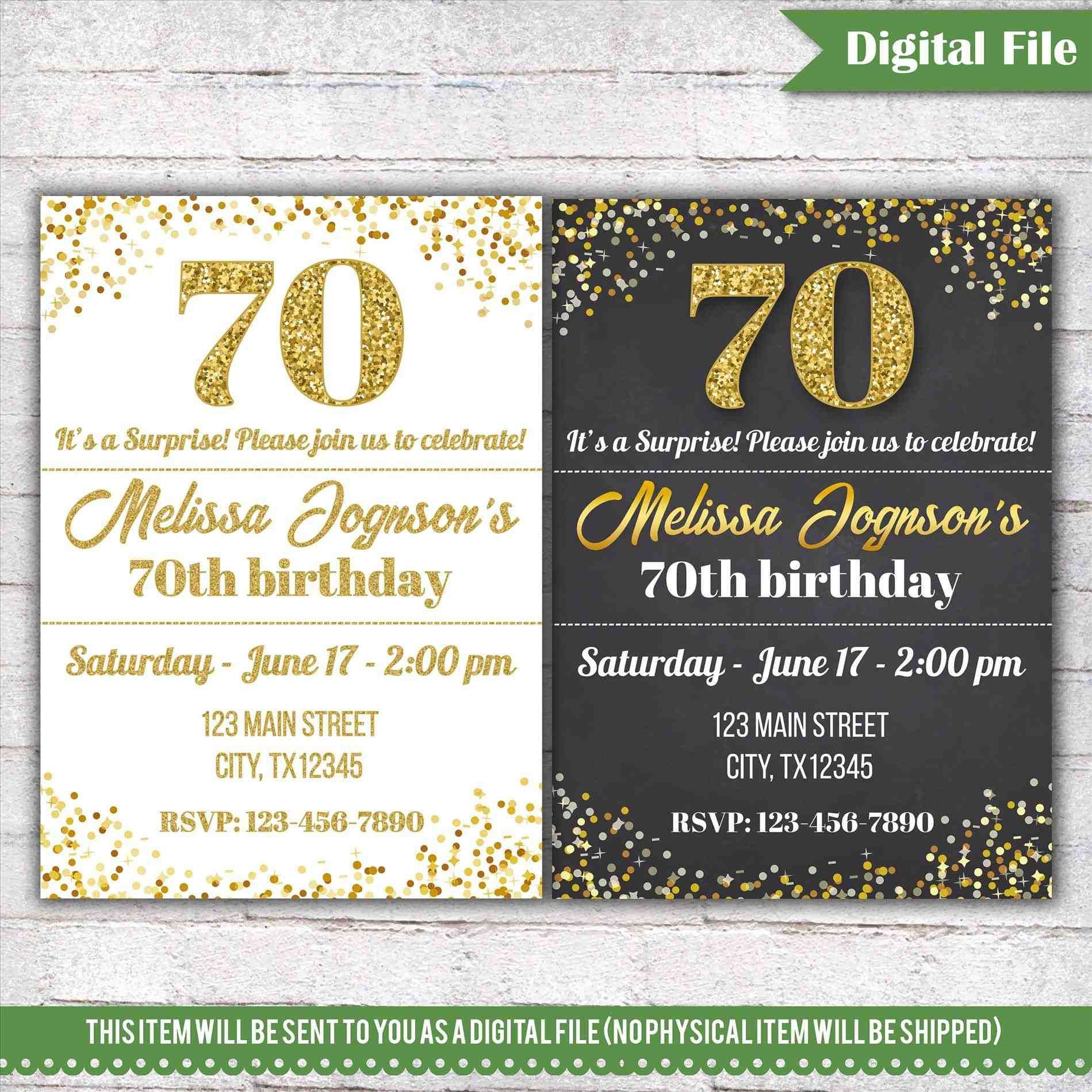 Full Size Of Template50th Birthday Invitations For Him Templates Together With 30th Party Share On Twitter Facebook Google 70th
