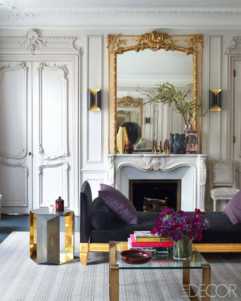 champeau-wilde-paris-apartment-01.jpg 780×975 pikseli