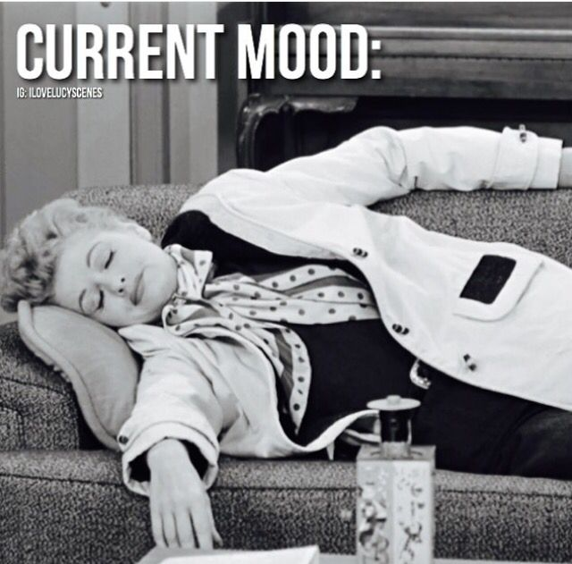 When I Have My Duraflame Heater On Lol I Love Lucy Love Lucy Funny Memes