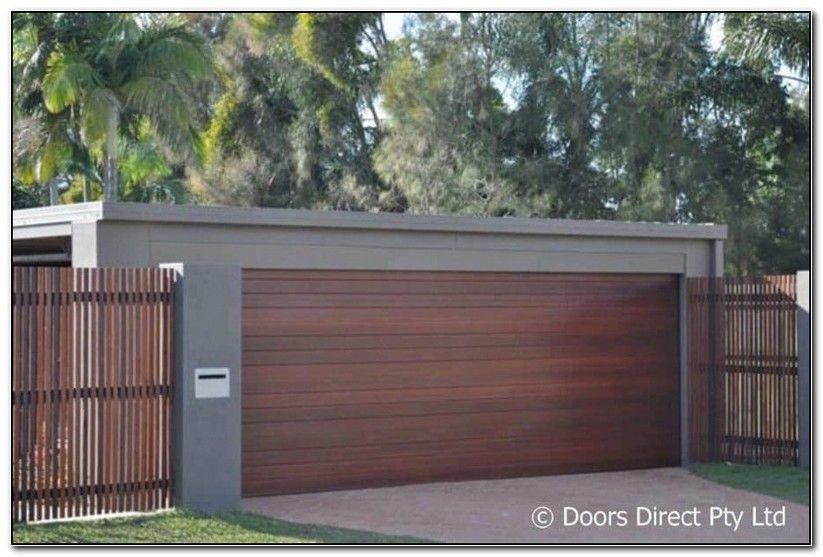 Garage Roller Door Prices Brisbane Check More At Https Loooleee Design Garage Roller Door Prices Brisbane Roller Doors Garage Door Types Garage Door Design
