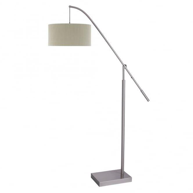 Arc Floor Lamp Littlewoods
