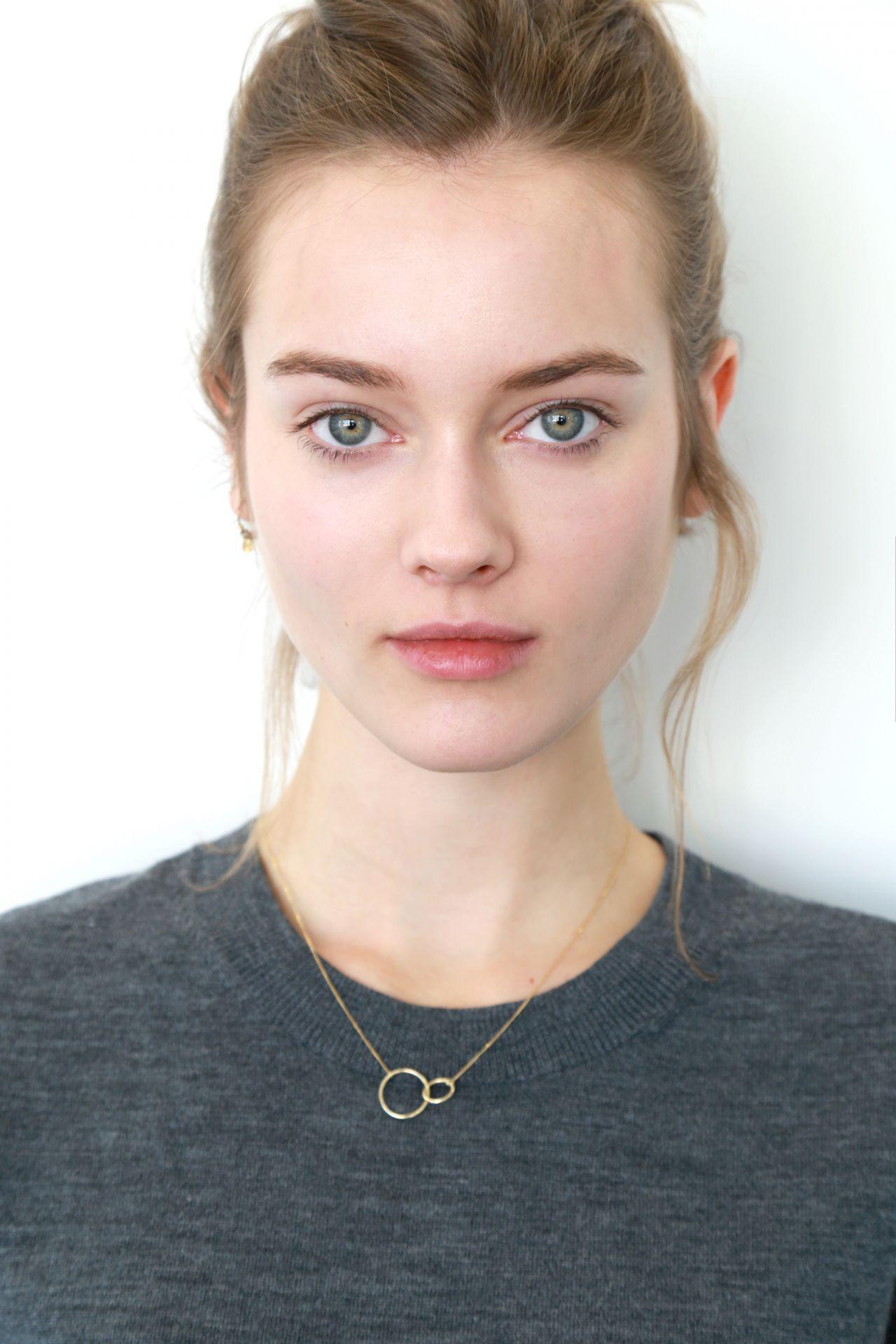 Sexy Monika Jagaciak  nude (57 photo), 2019, braless