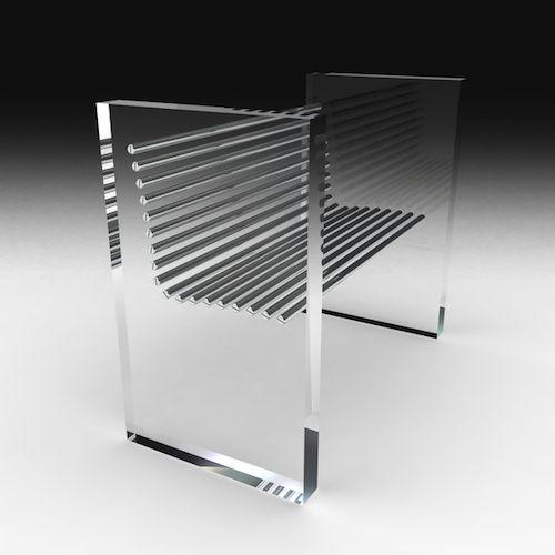 Design - Baita