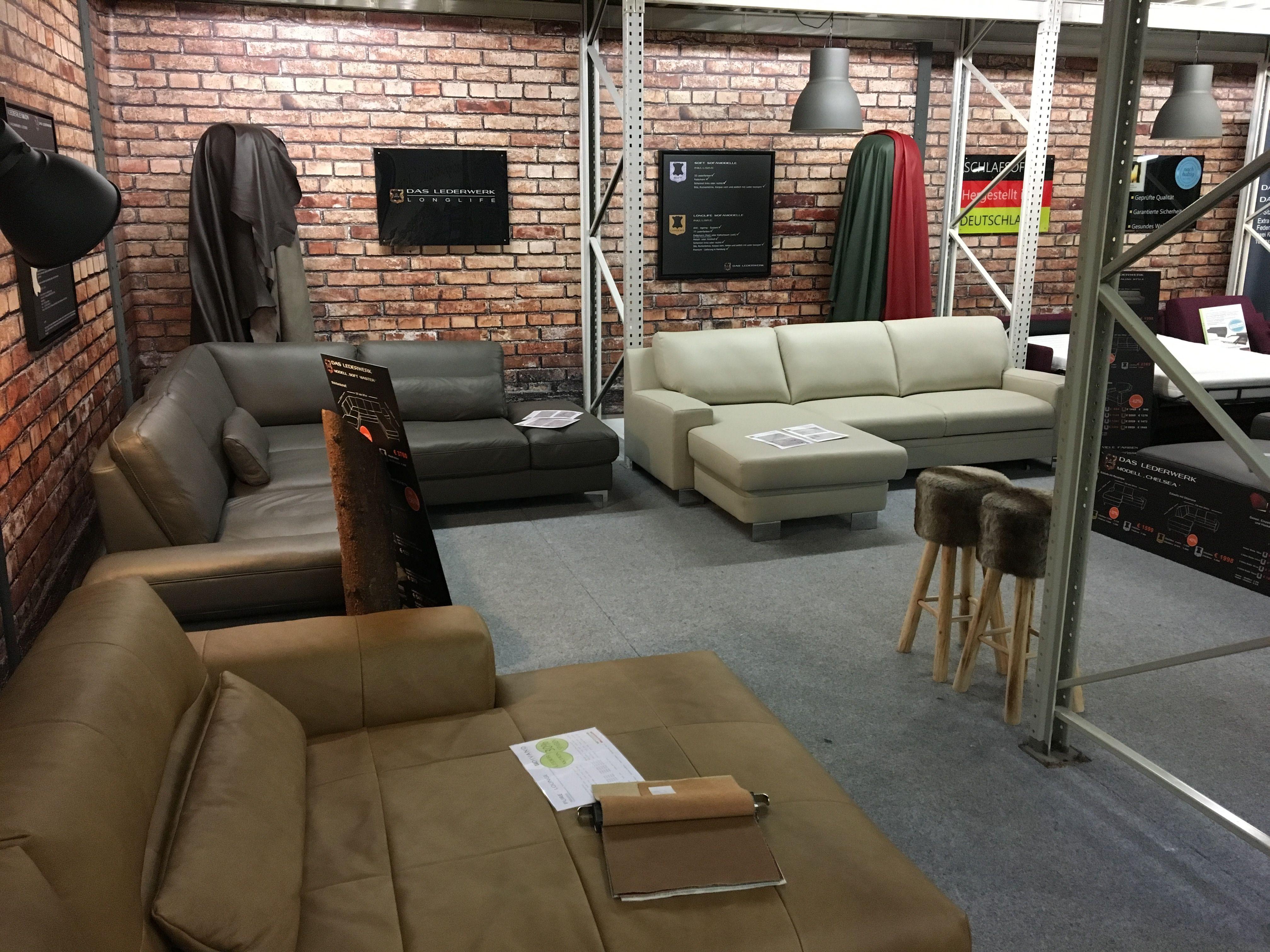 Bemerkenswert Günstige Ecksofas Mit Schlaffunktion Sammlung Von Günstige Sofas Im Sofa Depot Finden. Hier