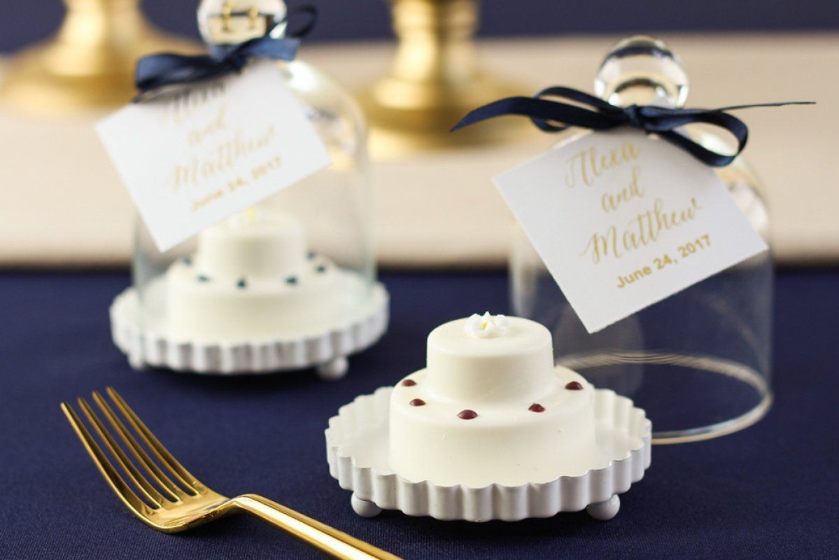 Find The Answers To Commonly Asked Questions Like What Are Wedding