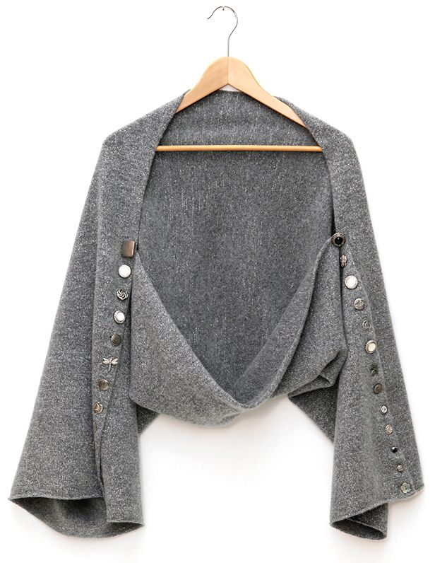 Cardigan - Our Collection & Shop Direct | modelos ropa | Pinterest