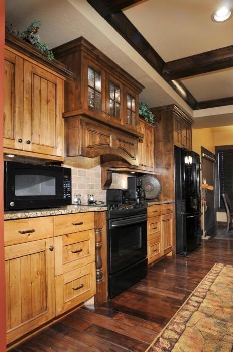 Kitchen Cabinets Premier Cabinets Northern Utah