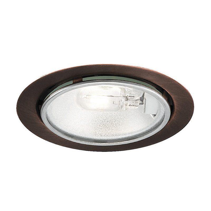 low voltage interior lighting kits%0A WAC Lighting HR          Wide   Light Low Voltage Under Cabinet Puck Light  Black Indoor Lighting Under Cabinet Puck and Button Lights