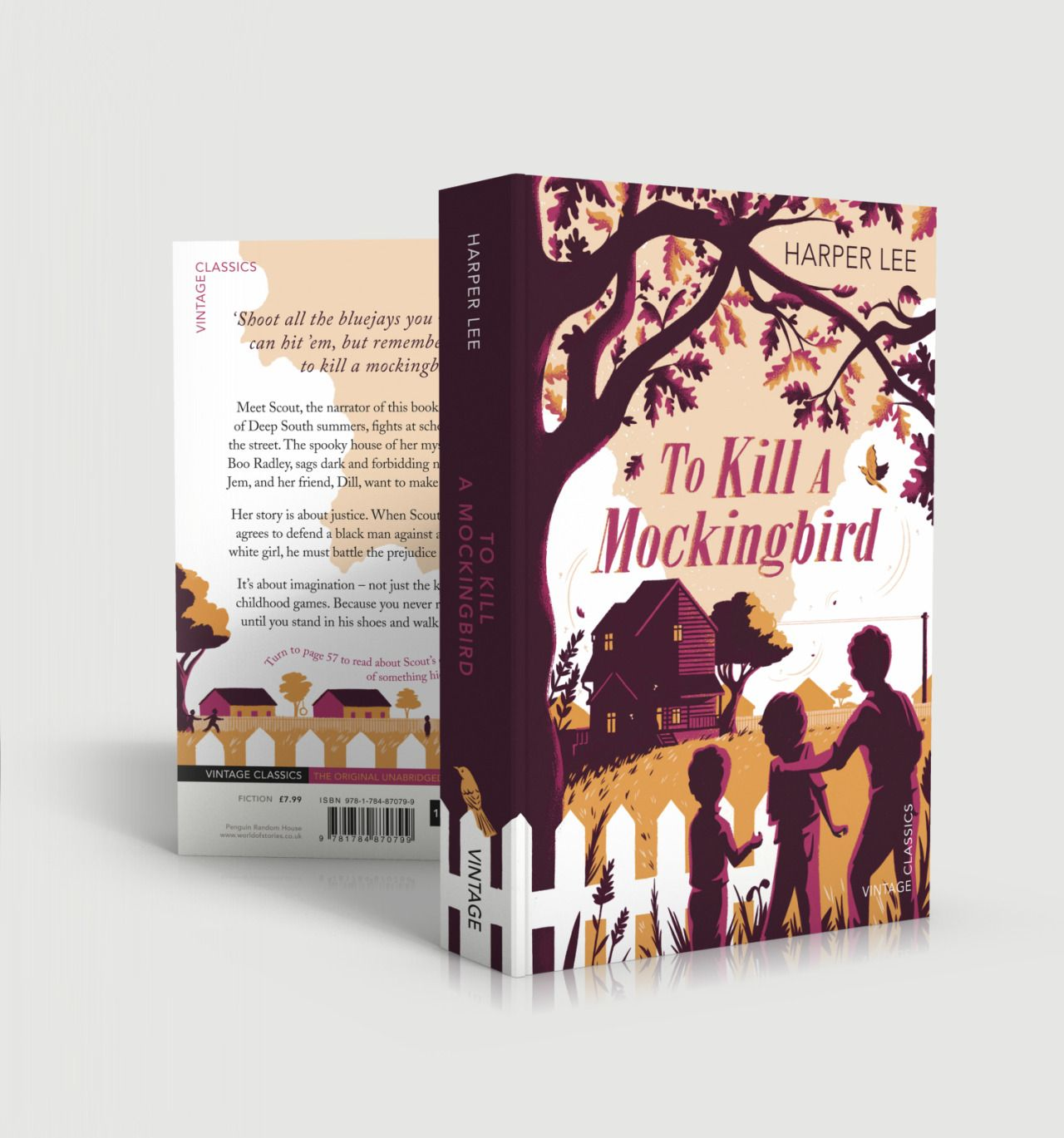 57 best ideas about to kill a mockingbird group board 57 best ideas about to kill a mockingbird group board to kill a mockingbird atticus finch and finches