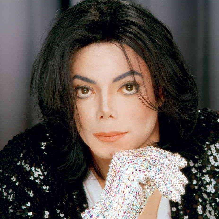 The Greatest Dancing Singers | Good Movies | Michael jackson