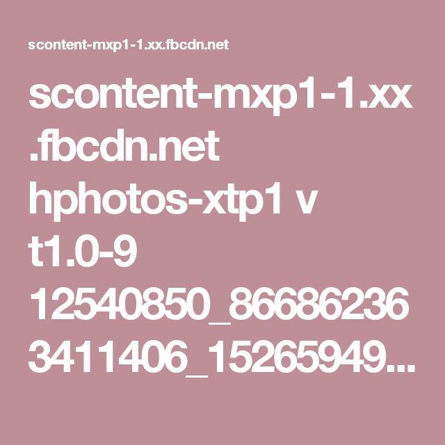 scontent-mxp1-1.xx.fbcdn.net hphotos-xtp1 v t1.0-9 12540850_866862363411406_1526594970439063145_n.jpg?oh=42c05c821d5a7685ef9fb19eec8a4752&oe=579B30A6