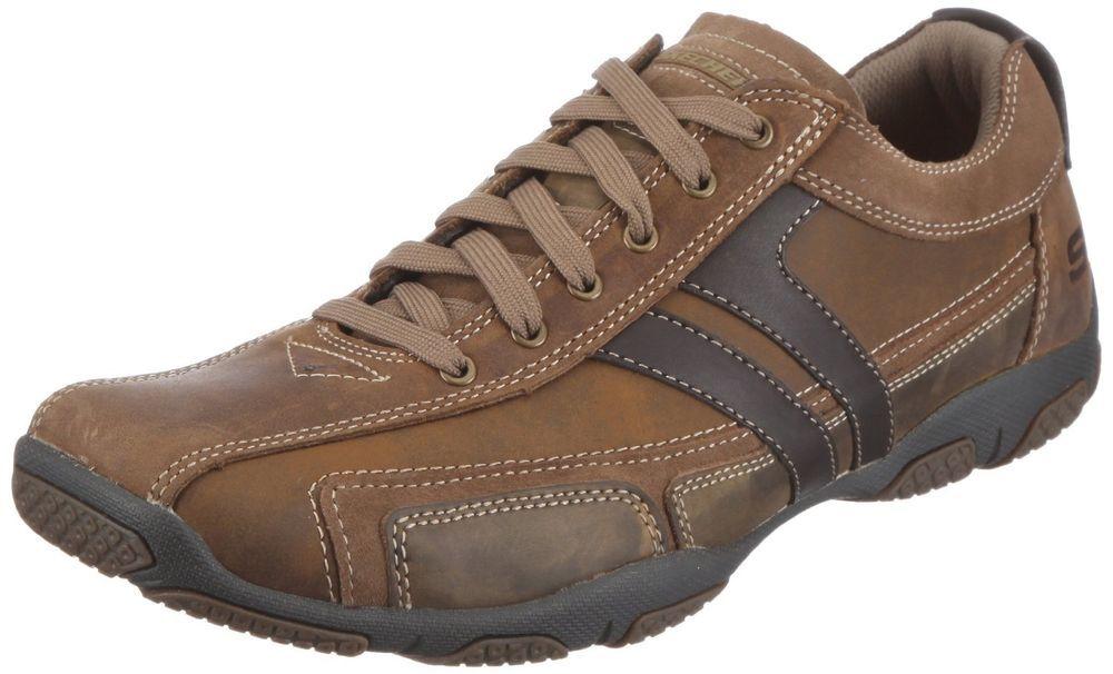 Stone M, Chelsea Boots Homme, Marron (Tan Tan), 47 EUYellow Cab