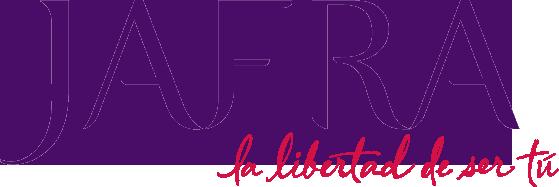 conoce todas las sorpresas y promociones de nuestro jafra rh pinterest ie jafra logo download jafra login