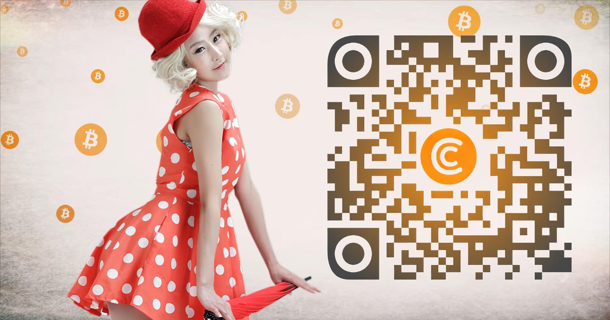 adevărul despre bitcoin cumpărați și vindeți bitcoin