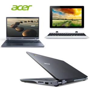 Daftar Harga Laptop Acer Terbaru Bulan Februari 2015 Harga Murah